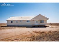 Home for sale: 6065 Mulberry Rd., Calhan, CO 80808