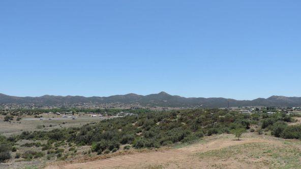 12519 E. Orange Rock Rd., Dewey, AZ 86327 Photo 33