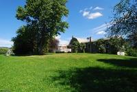 Home for sale: 67 Mattison Rd., Branchville, NJ 07826