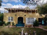 Home for sale: 3861 E. Britt David Rd., Columbus, GA 31909