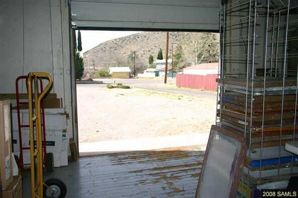 307 Arizona St., Bisbee, AZ 85603 Photo 16