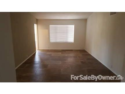 3942 Helena Dr., Glendale, AZ 85345 Photo 18