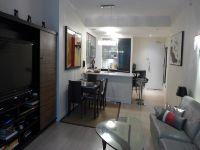 Home for sale: 80 Riverside Blvd., Manhattan, NY 10024