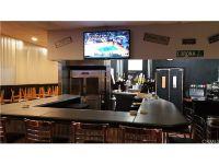 Home for sale: 21501 Brookhurst St. S., Huntington Beach, CA 92646
