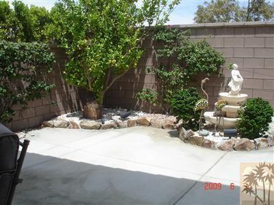 39830 Somerset Avenue, Palm Desert, CA 92211 Photo 27