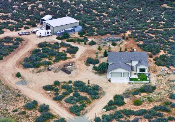 17100 E. Lions Crossing Rd., Dewey, AZ 86327 Photo 33