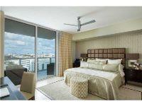 Home for sale: 450 Alton Rd. # 1004, Miami Beach, FL 33139