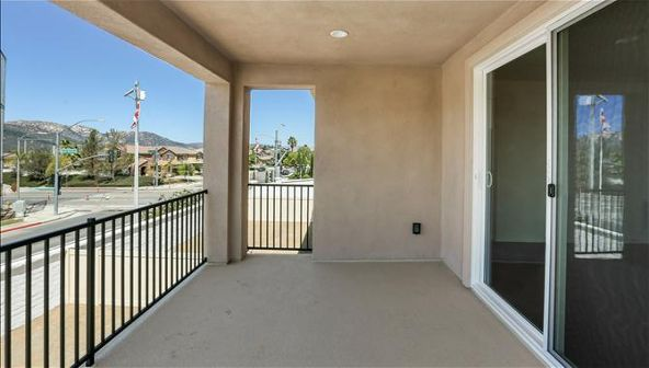 32390 Magee Lane, Temecula, CA 92592 Photo 1