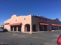 Home for sale: 6650 E. 2nd St., Prescott Valley, AZ 86314