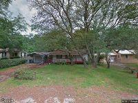 Home for sale: Bradley, Fort Walton Beach, FL 32547
