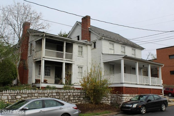 301 South Water St., Martinsburg, WV 25401 Photo 18