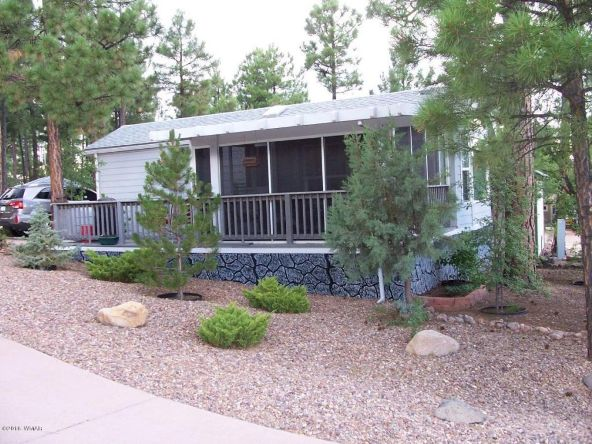 4461 S. Mogollon Trl, Show Low, AZ 85901 Photo 18