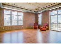 Home for sale: 66 Winder St., Detroit, MI 48201