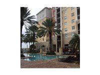 Home for sale: 17150 N. Bay Rd., Sunny Isles Beach, FL 33160