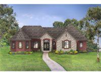 Home for sale: 8 Elmont Cir., Canton, MI 48187