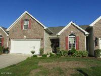 Home for sale: 33 Field Planters Cir., Carolina Shores, NC 28467