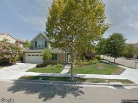 Home for sale: Chancery, San Ramon, CA 94582