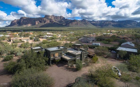 6157 E. Broadway Avenue, Apache Junction, AZ 85119 Photo 6