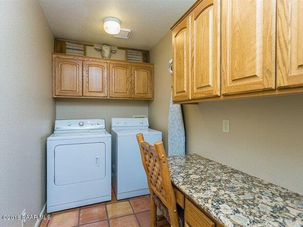 8579 N. Oak Forest Dr., Prescott, AZ 86305 Photo 103