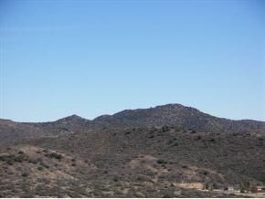 13400 E. Soleil Down Rd., Mayer, AZ 86333 Photo 5