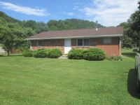 Home for sale: 64 Swim Rd., Clearfield, KY 40313