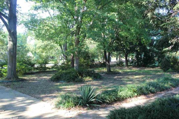 320 W. Sunny Meadow Rd., Heber Springs, AR 72543 Photo 21