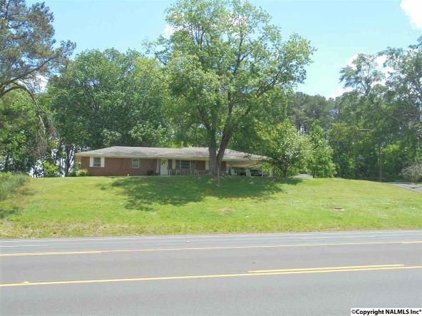 1001 Ewing Ave./ Hwy. 411, Gadsden, AL 35901 Photo 1