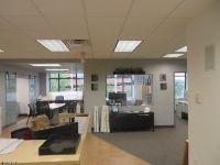 Home for sale: 92 E. Main St. 407, Somerville, NJ 08876