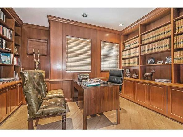 13050 Mar St., Coral Gables, FL 33156 Photo 26