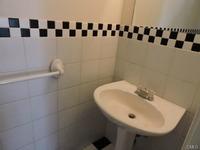 Home for sale: 7 Dean St., Danbury, CT 06810