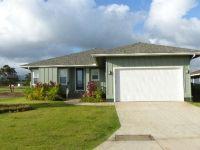 Home for sale: 3014 Kiahuna Plantation Dr., Koloa, HI 96756