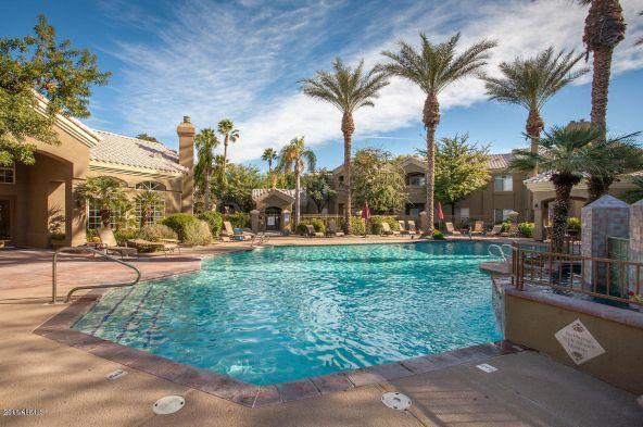 5335 E. Shea Blvd., Scottsdale, AZ 85254 Photo 2