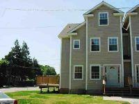 Home for sale: 7 Alton Pl., Fairfield, CT 06825