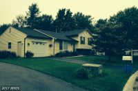 Home for sale: 18329 Gardenia Way, Gaithersburg, MD 20879