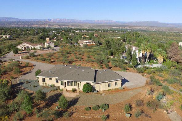 1155 E. High Desert Ln., Cottonwood, AZ 86326 Photo 14