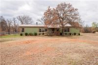Home for sale: 2423 Cottonwood, Guthrie, OK 73044