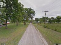 Home for sale: Centropolis, Ottawa, KS 66067