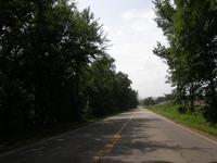 Home for sale: Hwy. 123/Poplar St., Clarksville, AR 72830