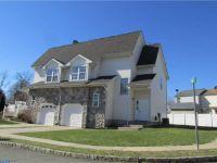 Home for sale: 5 Bonnie Ct., Lawrence, NJ 08648