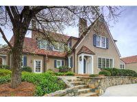 Home for sale: 464 Sheffield Dr., Winston-Salem, NC 27104