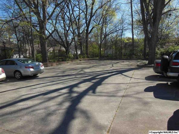 200 Russell St. N.E., Huntsville, AL 35801 Photo 27