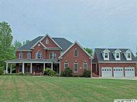 Home for sale: 15350 Pepper Creek Rd., Harvest, AL 35749