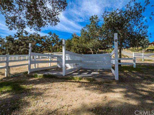 39655 Avenida la Cresta, Murrieta, CA 92562 Photo 37