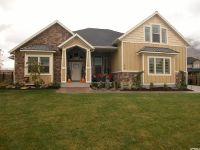 Home for sale: 1518 W. 3600 N., Pleasant Grove, UT 84062