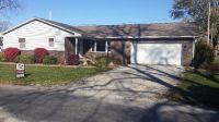 Home for sale: 219 E. 7th, Georgetown, IL 61846