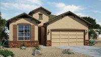 Home for sale: 17563 W Summit Dr, Goodyear, AZ 85338