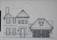 Home for sale: 4871 Dolorosa Ln., Prosper, TX 75078