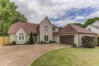 Home for sale: 3190 Glade Verde, Lakeland, TN 38002