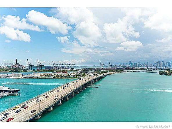 520 West Ave. # 1502, Miami Beach, FL 33139 Photo 27