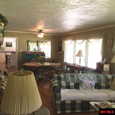 1821 Central Blvd., Bull Shoals, AR 72619 Photo 10